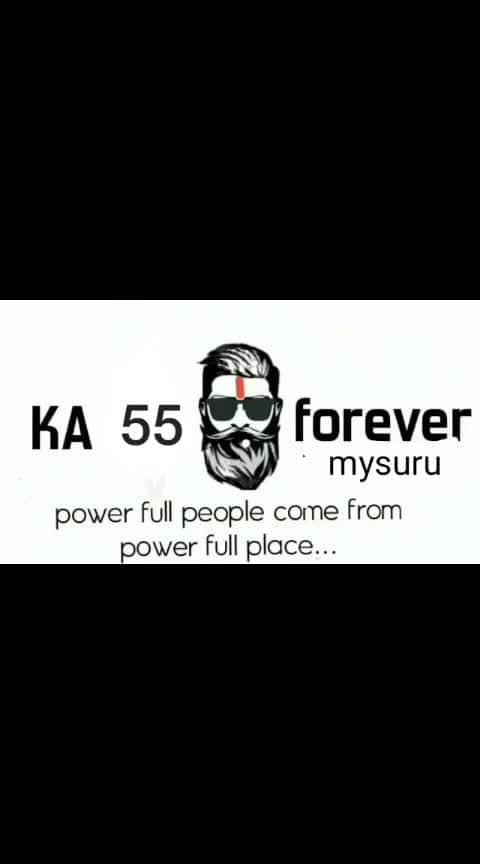 KA-55 mysuru