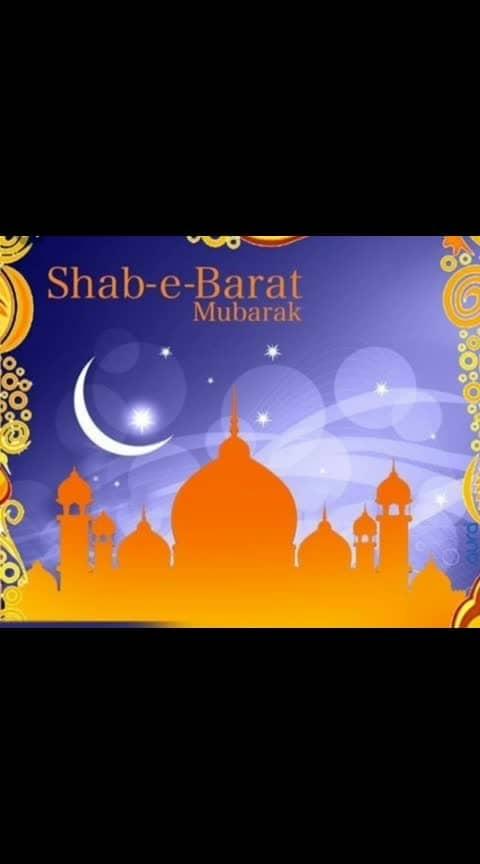 *#lyrics  *Jashn_E_Baharah ..... Shab_e_Barat.. Mubarak ....  *Aapke liye😄🍫🍫💐💐💐💐 *All the wishes may fulfill by god🤗🤗🤗   *Have a great day.... Today and tomorrow also.....😆😆🤗🤗🤗🙃🙃  @anjum94 @fidous55 @cwh @hafsashaik @khanf882873a @sameer54a2d301 @sana786 @tauqeeralam @m_maryam  @missbusy @1saba ......💐💐💐💐💐....... **koi mistake ho to plz btaye ..i will edit the post...#roposofriends #roposofamily  #roposofestival