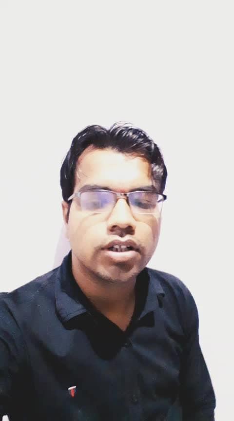 latest news in allahbad mahgadhbandhan ticket SP Candidate#politicschannel