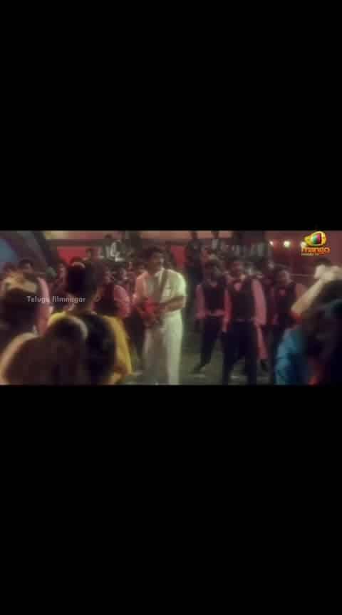 Priya_Priyatama_Song_|_Killer_Telugu_Movie_Songs_|_Nagarjuna_|_Nagma_|_Ilayaraja.  #roposo #nagarjuna #nagma #killer #movie #videosong #lovebeats #lovebytes #roposolove #beatschannel #💕💞💖