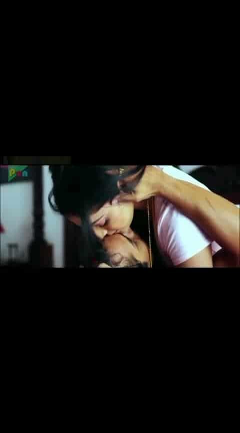 💋किस विडियो गर्लफ्रेंड बॉयफ्रेंड की किस💋💋 विडियो#kissing 💋💋💋💋💋💋💋#kissvideo #kissed  #lips-kiss  #kissvideodownload #kissscene  #hot-hot-hot 💟💟💟💟💟💟💟💟 #love_status_video-----------  #heart_touching_song  #iloveyouu  #pyar_love  #loveart  💋💋💋💋💋💋💋💋💋💋💋💋💋💋💋💋💋💋💋💋💋💋💋💋💋💋💋💋💋💋💋💋💋💋💋💋💋💋💋#kissvideodownload  💜💜#hearttouchingmoment  🌺🌺🌺🌺#loveromantic  #hotsong  💗💗💗💗#bollywood #filmysthan #latestvideos