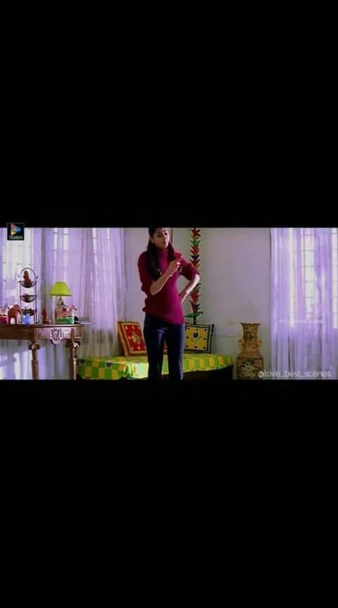 #kushi #pawankalyan  #pawanism #bhoomika  #look-gorgeous  #featurethisvideo#love  #featurethis#filimistaan  #filimistanchannel#roposobeats #roposo