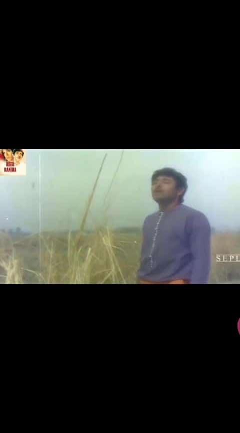 #yeh_duniya #raajkumar #feeling-very-sad