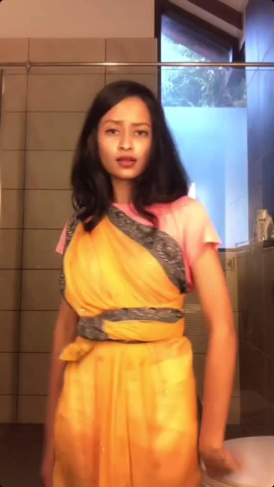 #tamil #tamilmovie #tamilcomedy #comedy #funny #tamilpadam #santhanam #santhanamcomedy