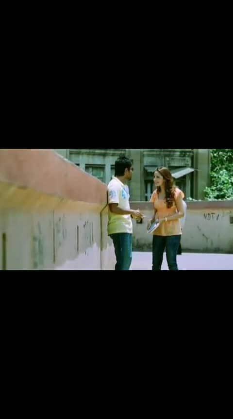 #orange #ramcharan #harrisjayaraj #bestalbum