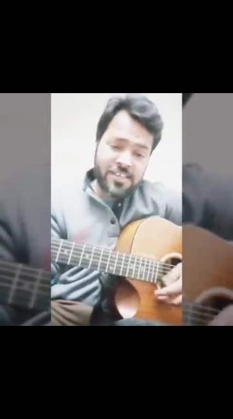 ghar  aaja  soneya  #shazia  #manzoor  #soufi #in-love-with #song  #roposo #roposo-mood #roposo-talent #roposo-song #roposo-heart__touching__song #roposo-trendings #vikas