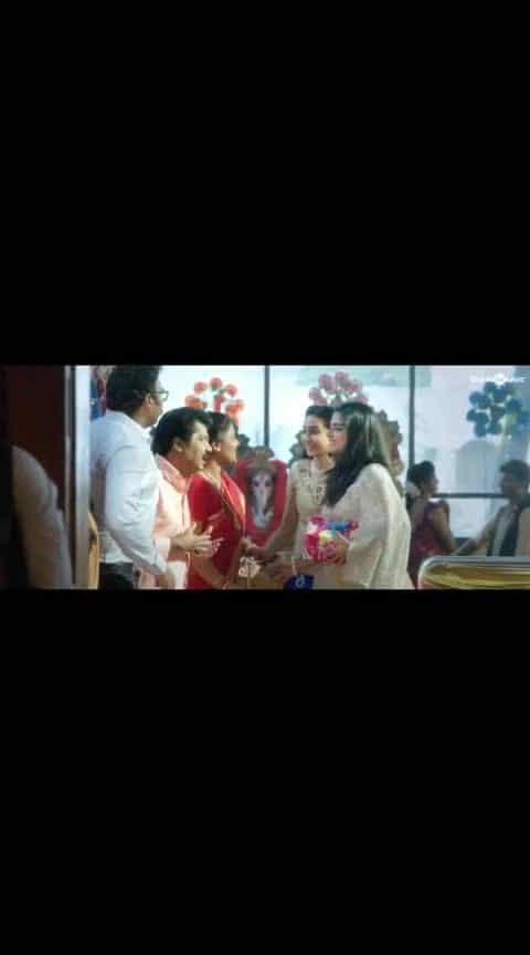 #natpethunai #hiphoptamizha #tamil #moviescenes