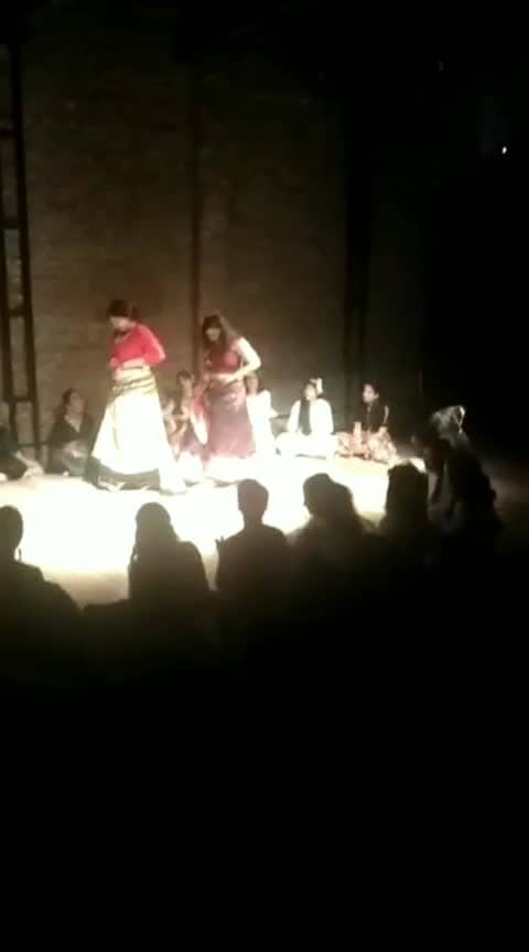 #Roposo #Dance #roposodancer #ropostyle #bellydance
