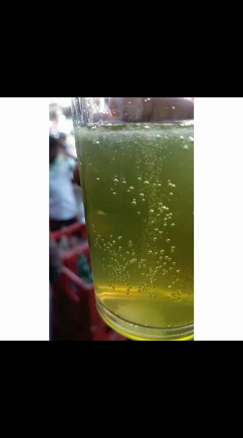 #drinks #beattheheat #tamil