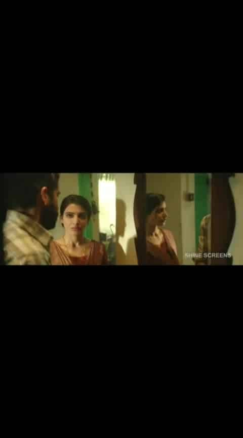 #majili#samantharuthprabhu #cheysam #samantha #nagachaitanya-samantha #truelove #telugu #akkineni #lovegoals #love----love----love#wife_expecting