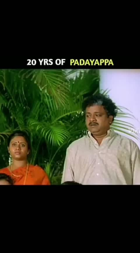 #tamil #okokalright #santhanam #santhanamcomedy #vadivelu #vadivelumemes #life #comedymemes #bigboss2 #kamal #bigboss #tamilmemes #ajith #ajithfans #vadivelucomedy #viratkohli #rajini #rajinikanth #tamilnadu #actresstamil #tamilanda #vijay #vijayfans #vijayfansclub #trollactress #jumpcuts #madrascentral