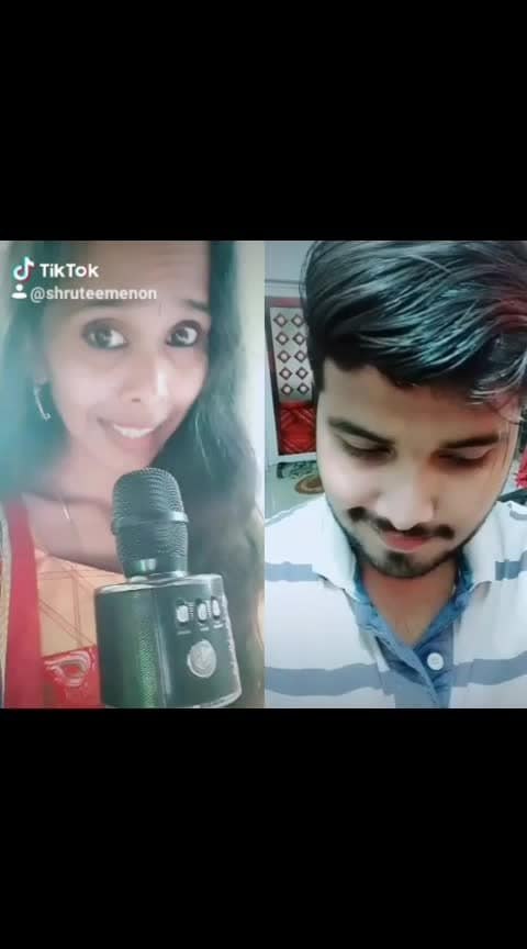 #roposo-comedy #risingstaronroposo #tiktokindia #tiktokvideo