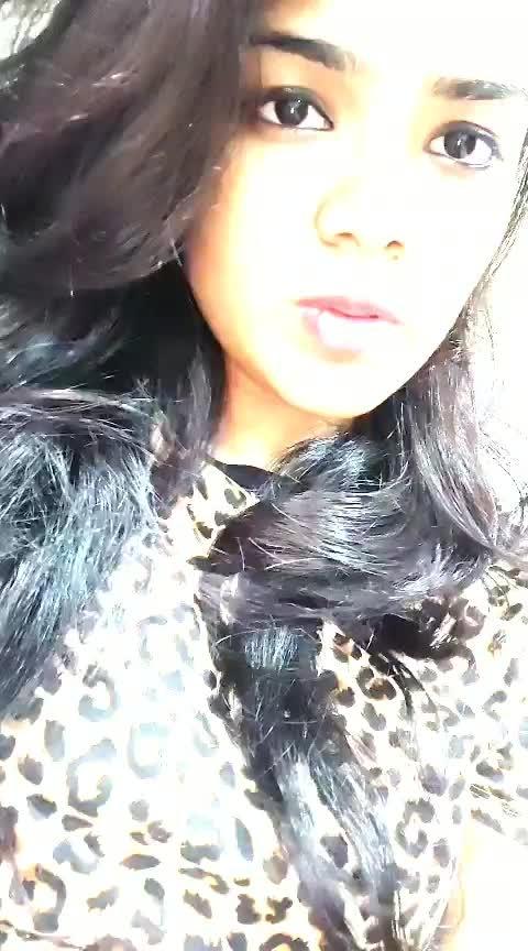 #majili #priyathama_priyathama #samantharuthprabhu #samanthaakkineni #nagachaitanya #nagachaitanyaakkineni #majilitrending #trendingonroposo #roposostar #roposo-starchannel #roposolove #love #lovesong #trendeing