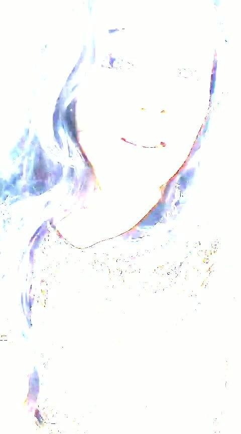 #Selavadigi #teluguroposo #roposo #roposomood #roposostar #starchannel #roposo-starchannel #risingstar #risingstaronroposo #roposoness #roposoers #priyaramya #me #featureme #ropsotrending #trendingonroposo #roposochallenge #challenge #sad #song #sadsong #love #breakup #feeling #okbye