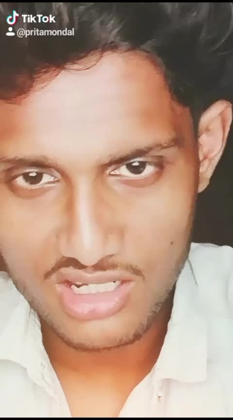 FB page :- kabir katha - কাবীর কথা FB page user name :- @kabirsfight 😂😂😂 #viralvines #bengaliyoutuber #bengali-hit #haha-funny #bangla-funny #troll #trolls #trollindia #bengli-troll #ropsowiner #romantic