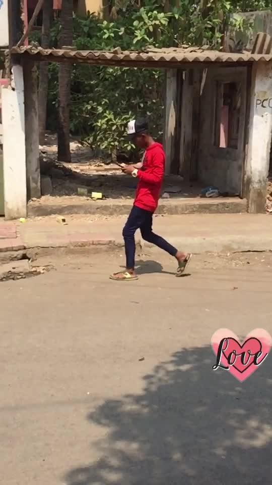 Awesome flip #flip #gymnastic #roposo #roposouser #fan #first #video #ropo-video #rpoposomusic #roposo-masti #love