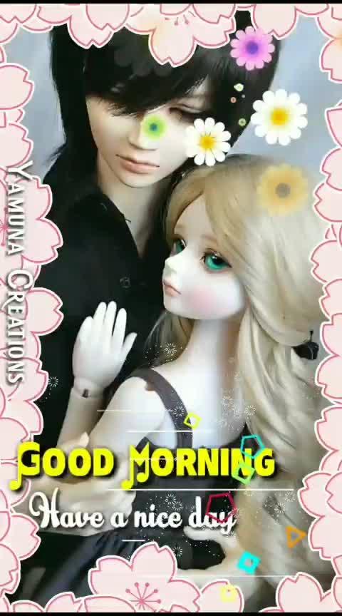 #roposogood----morning  #roposo_goodmorning  #roposo_telugu