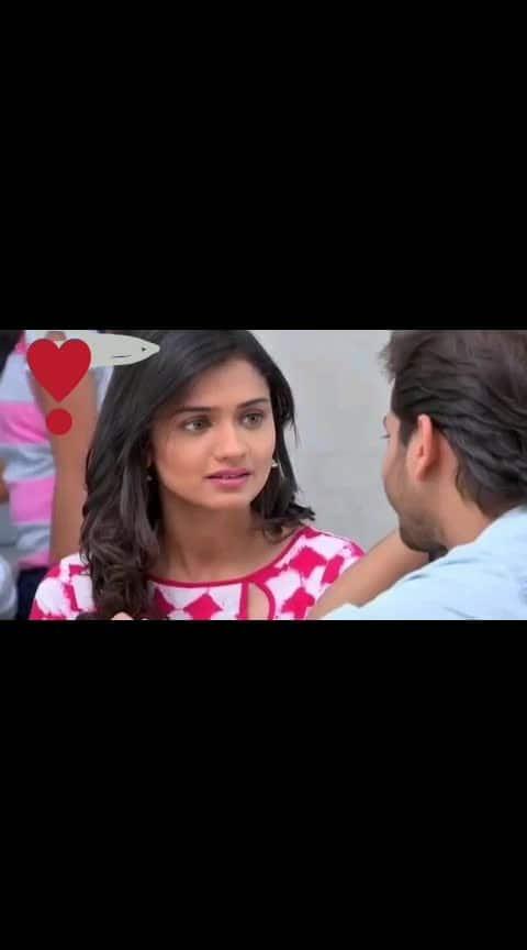 #roposo-love-friends #beautiful-life #teamindia #csk #mifan #indian #asian #marathigirl #girls #love