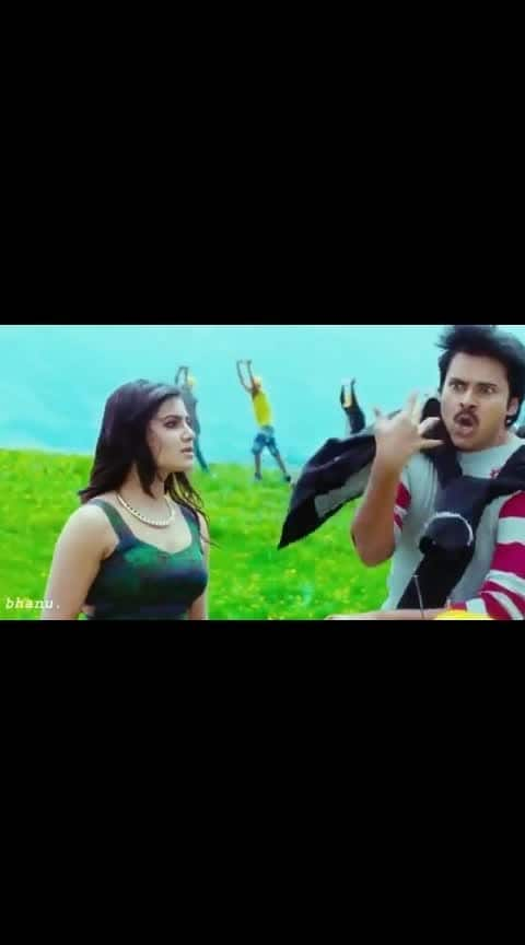 #pawan_kalyan #samantha #atharintikidaredi #whatsapp_status_video #lovely_song
