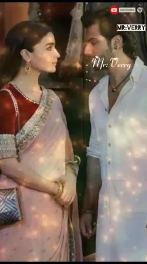 #lovevibes  #roposobollywood  #lovevideos  #bollywoodmovie  #romanticvideos