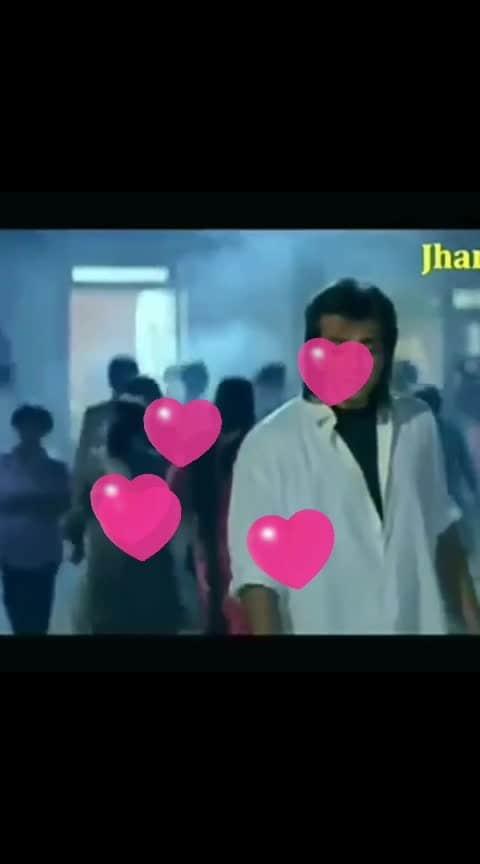 #jhankarmusic #mohabbat #sadak #sanjaydutt #poojabhatt #beatschannel