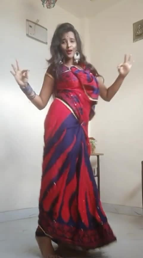🌲🍀🍀🌲🌲#roposo-dance 🌻 💔💛#song 💜💛💔🏆🏆🏆😆😆😆😆😆😆😆 @roposocontests                                                                                                                         #roposocontest                                                                                                                                                                                                     #nextrisingstar  #partystyling                                                                                                                                            #ropostyle                                                                                                                   #ropo-love                                                                                                         #ropo-beauty                                                            #roposostar                                                                                                                                                                                                   #tranding                                                                                                                                                  😉😀🔝