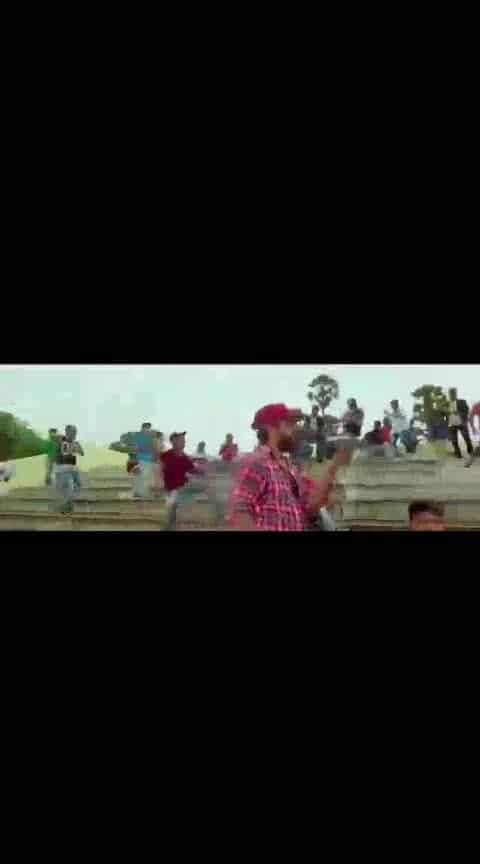 #ram#anupamaparameswaran #srivishnu #lavanyatripathi #unnadiokatezindagi #friendshipgoals #bestfriends #videoclip