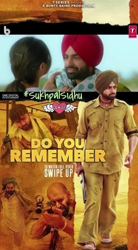 #Do you remember #sidhu #chandigarhblogger