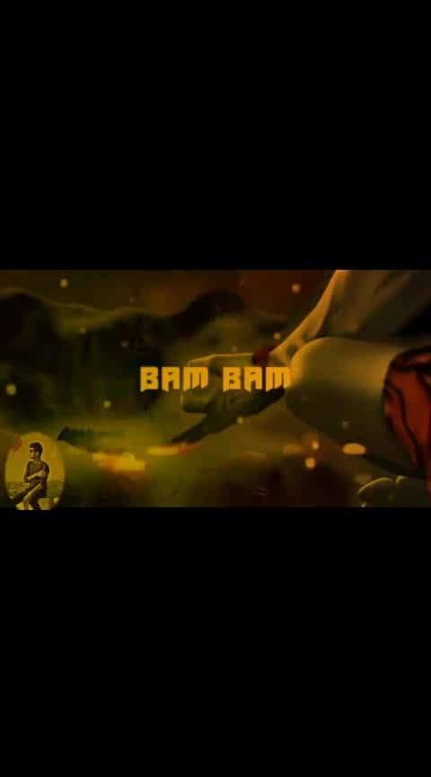 bam bam #bambholenath #so-ro-po-so #bhakti-tv  #jaibholenathbaba #harharmahadev #sprituality #roposobhakti