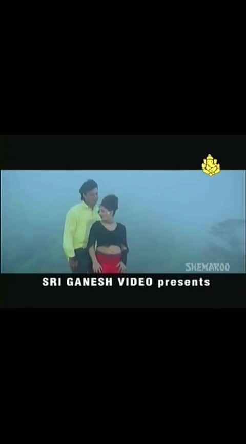 #darshanthoogudeepa #challenging-star-darshan