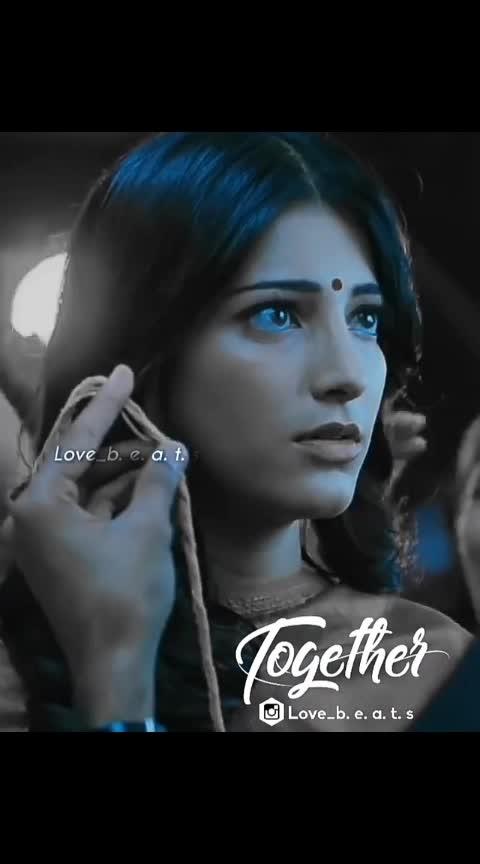 #3moviesong #3movielove #love #love----love----love #dhanush