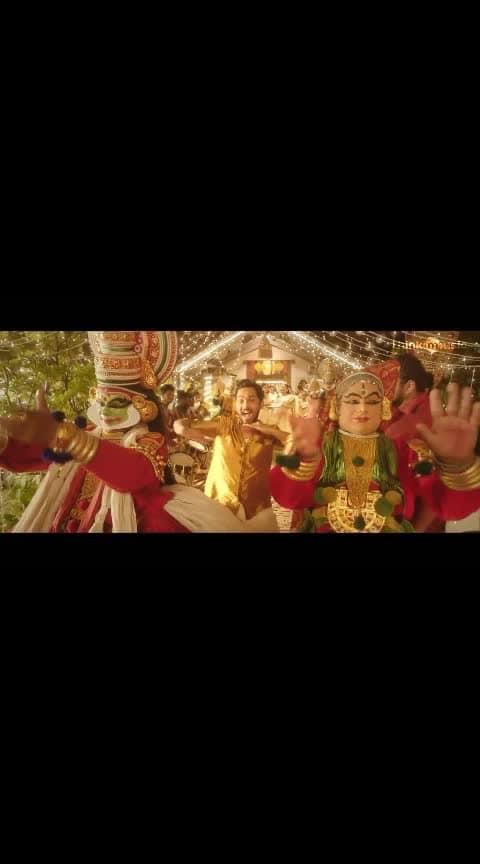 #natpaethunai #keralasong #superhit_song #roposo-tamil  #ropososong