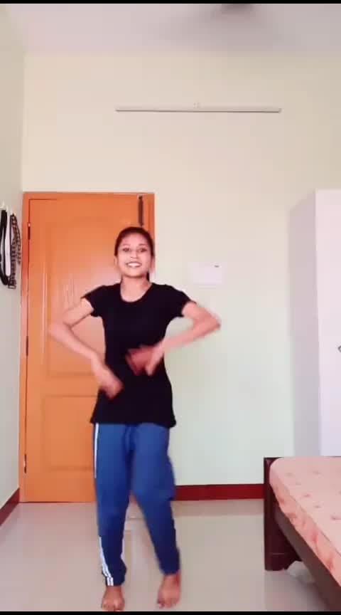 blooper😜💃😂#hosanna#blooper#selfshootbelike#mohana#mohanadancevsdance#roposo-dance#roposo-dancer#roposo-tamil #roposo-india