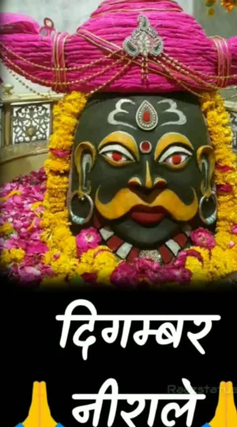 #roposobhakti  #roposobhakti  #roposobhakti  #roposobhakti