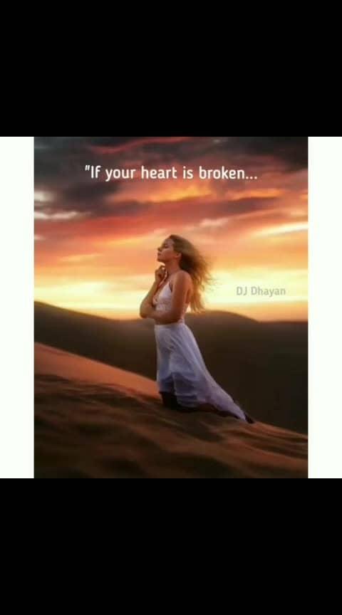 #loveinnumvarala #djdhayan #tamilstatus #tamilwhatsappstatus #tamillovestatus #tamillove #tamilcinema #tamilmovie #statuswhatsapp #tamilvideos #healing #healingwords #healingvoice #tamilvoiceover #love #videosong #tamily #tamildubsmash #tamilmusically #breakup #tamilmovies #lovefailure✌️