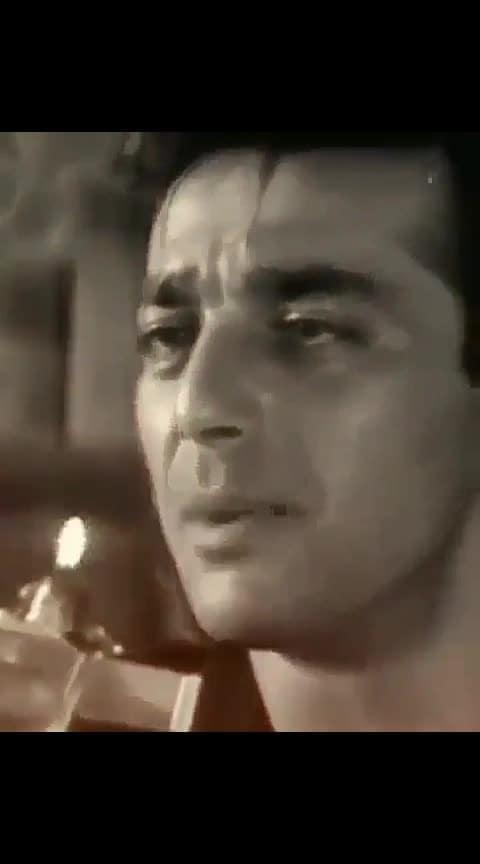 #dosti #shayari