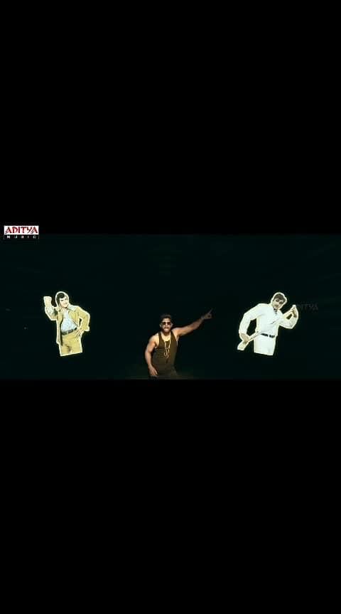 #alluarjun#beats  #seetimaar #shekarmaster #poojahegde #dj #duvvadajagannadham #alluaravind