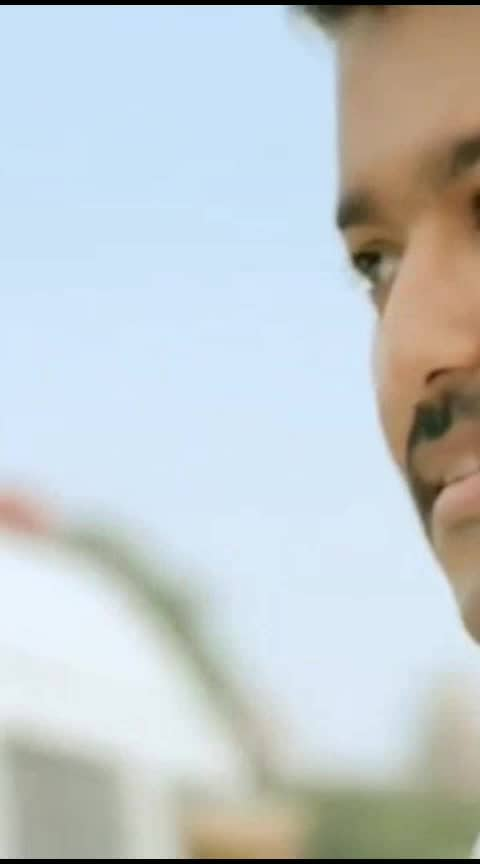 #thalapthy-vijay #theri-vijay-mass