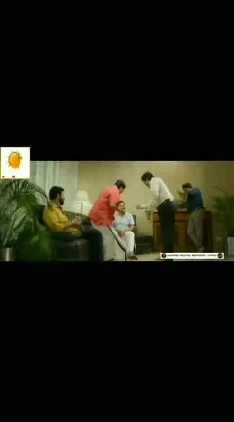 #thuglife  #mallus  #malluvideos  #roposo-mallu  #comedi  #roposo-comedy  #comedyvideos