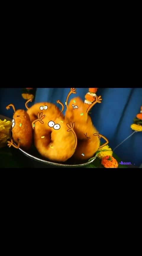 #tamil-hot-joke #tamilvideo #animation #haha-funny #funny #roposotrendingnow #whatsapp-status