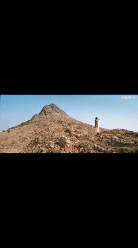 #roposo-movie #motivation  #comingsoon  #bestmovieof2019