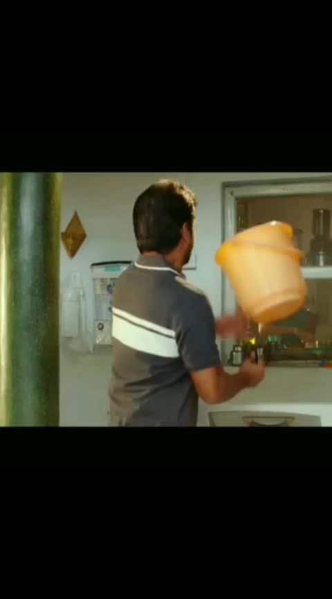 Beautiful Song #bava_maradhal #bava #maradhalu #mca #nani #saipallavi #ropososongs