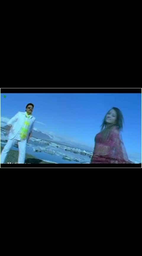 victory Venkatesh namo venkatesha movie song 💕💖💕💖💕💖💕💖💕💖💕💖 #nrahul