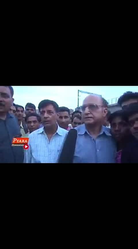 watch video only indian  congressi to jarur dekhe...  #fir ek bar modi sarkar