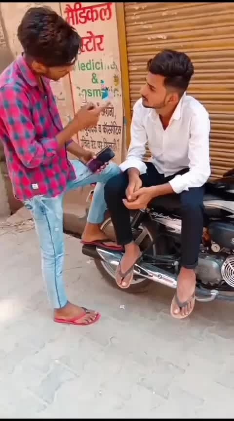Le Thook Fir 😂 Instagram id @mr_shehzadaa Link in Bio. @roposocontests #roposolove #risingstar #roposostar #haha #hahatv #non-vegjokes #viral #viralvideo #keepsupporting #wow #yourfeed #beats #funny #comedy #fun
