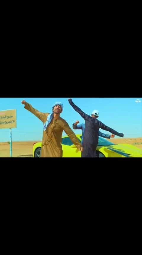 #newsong❤️🔥 #maninderbuttar #ropobeats #ropopunjabi #roposopost #ropovideo