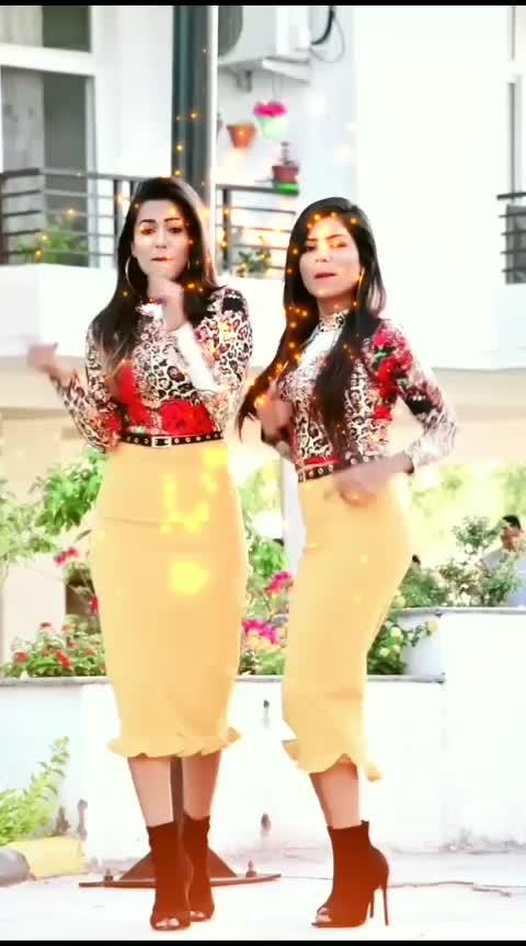 #ishqkaraja #tiktokgirls #girldance #beatchannel