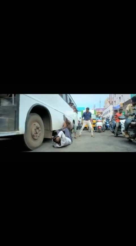 #massscene 💙💚💙💚#thalapathyvijay 💙💚💙💚#therimovie 💙💚💙💚#samantha 💙💚💙💚