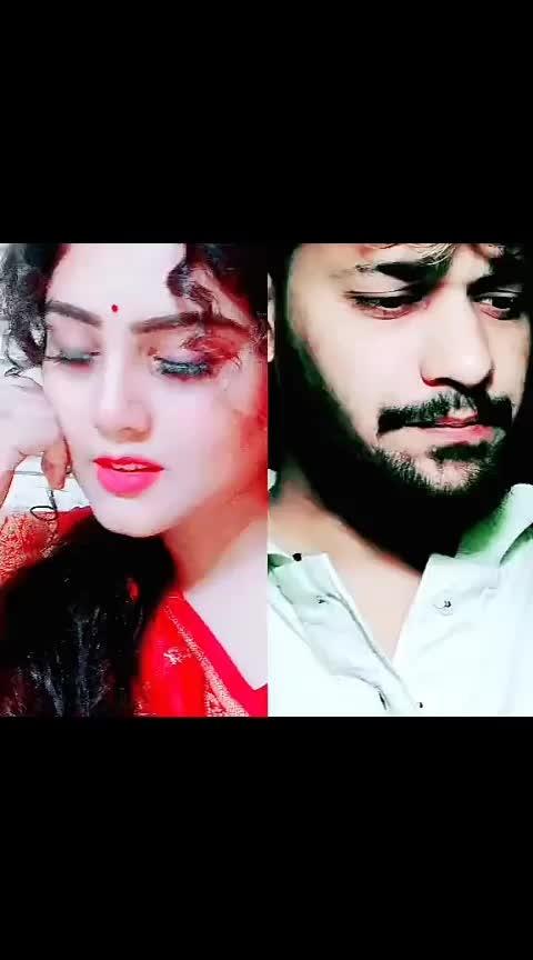 #featurethisvideo #featurethis #followme #bengali-hit #bonggirl