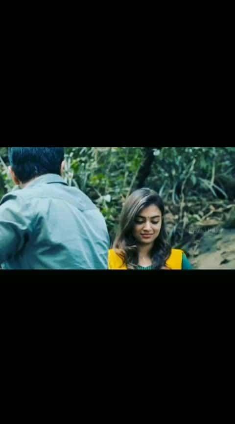 #prema_yatralaku_brundhavaname #cute_love #whatsapp_status_video #cute_love #love_whatsapp_status #love_song